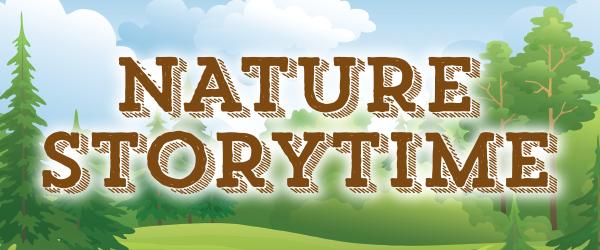 Nature Storytime