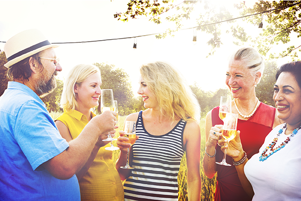 home winemakers classic napa